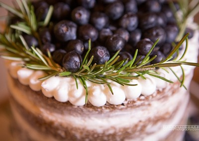Blueberry-and-Rosemary-Cake-Top-Mammoth-Lakes-Wedding-Expo-Cookes-Photography