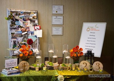 Green-Fox-Event-Planning-Mammoth-Lakes-Wedding-Expo-Cookes-Photography