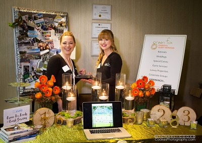 Green-Fox-Events-Mammoth-Lakes-Wedding-Expo-Cookes-Photography