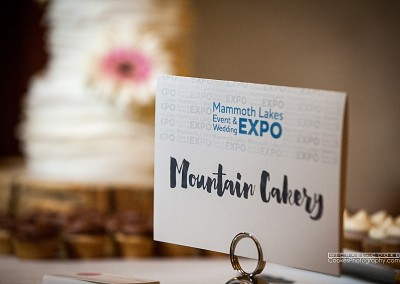 Mountain-Cakery-Mammoth-Lakes-Wedding-Expo-Cookes-Photography