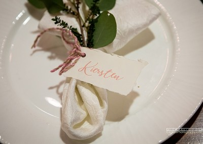 calligraphy-nametag-Mammoth-Lakes-Wedding-Expo-Cookes-Photography