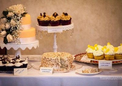 dessert-bar-Mammoth-Lakes-Wedding-Expo-Cookes-Photography