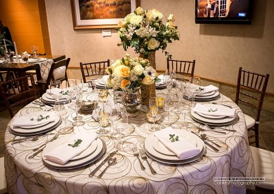 tablescape-Mammoth-Lakes-Wedding-Expo-Cookes-Photography