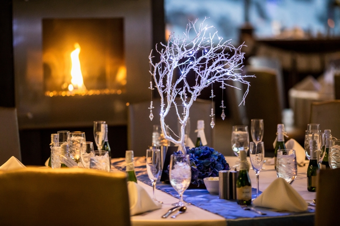 Top Outdoor Wedding and Event Locations near Mammoth Lakes   An Interview with Mammoth Mountain